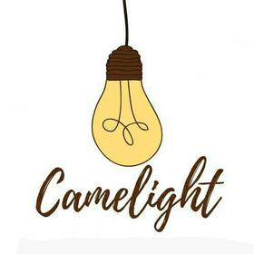 Camelight Stile Vintage