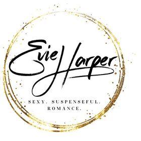Evie Harper