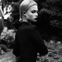 Katrin White