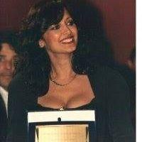 Silvana D'Amico