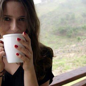 Sylwia Mazur