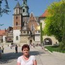 Mirosława Zajączkowska