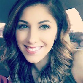 Annie K. Ramirez