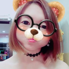 Jessicca Chan