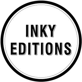 Inky Editions