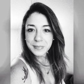Allyne Moraes