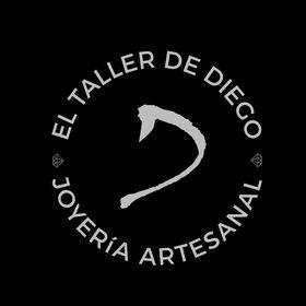Joyería El Taller de Diego