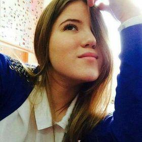 Madalina Irina