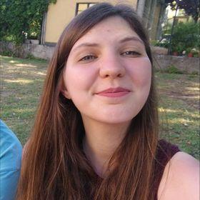 Serena Benaglio
