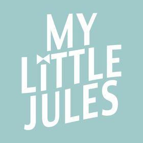 My Little Jules