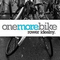 One More Bike