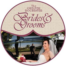 Rochester Brides & Grooms
