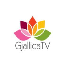 GjallicaTV