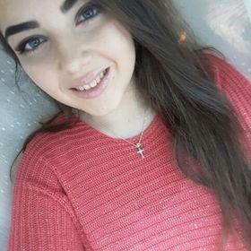 Alexandra Culda