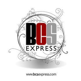Beleza Couture Studio Express
