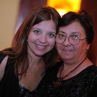 Anca Brandusa Ionescu