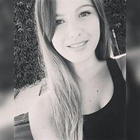 Larissa Baier