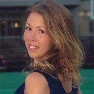 Celine Hache