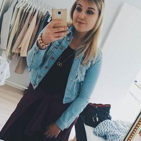 Maria Haartti