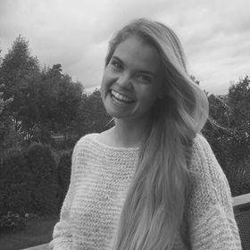 Kristine Heimdal