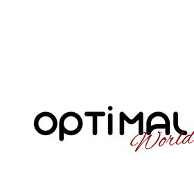 Optimal World