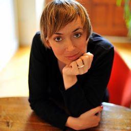Gaelle Augé-Freytag