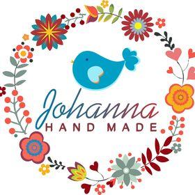 Johanna Hand Made