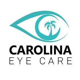 Carolina Eye Care