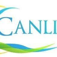 Canlink Travel Representatives