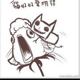 zunyao_ hsu