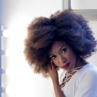 Ursula BeautifulNaturelle