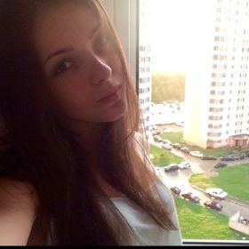 Ilona Antonyuk