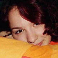 Katerina Tz