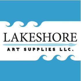 Lakeshore Art Supplies