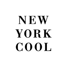 New York Cool
