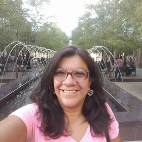 Tricia Stanard / My Genealogy Obsession