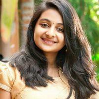 Muthu Susmitha