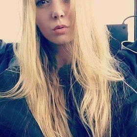 Kristen Kynclova