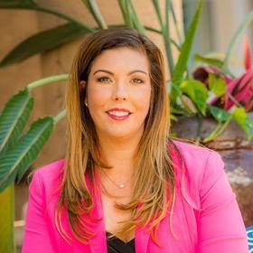 Marcia Socas | Real Estate Investing Mentor | Windermere Realtor