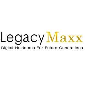 Legacy Maxx