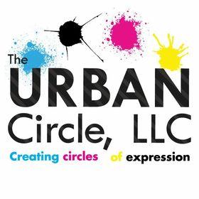 TheUrbanCircle LLC