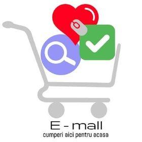 E-Mall.Shop