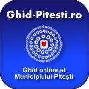 Ghid Pitesti