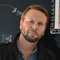 Karl Rosander