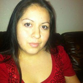Christina Salazar