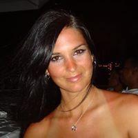 Julie Malo Garceau