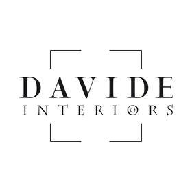 Davide Interiors
