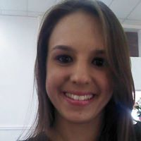 Thamires Alves