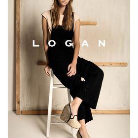 LOGAN_shoes
