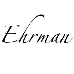 Ehrman Tapestry